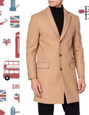 🧔🏻🎩🇬🇧 #Abrigo #DeEstiloIngles la tenemos en nuestra web British style! www.deestiloingles.com #fashion #swag #style #stylish #me #swagger #photooftheday #jacket #hair #pants #shirt #instagood #handsome #cool #polo #swagg #guy #boy #boys #man #model #tshirt #fashionstyle #fashionable #BritishStyle