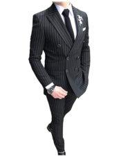 traje raya diplomática de estilo inglés