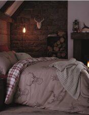 juego de dormitorio de estilo ingles