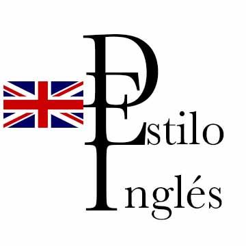 De Estilo Inglés