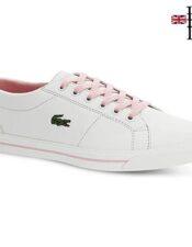 calzado de mujer de estilo inglés